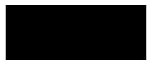 logo negro psicologo online