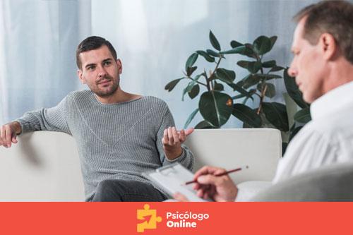 reserva oline psicologos particulares