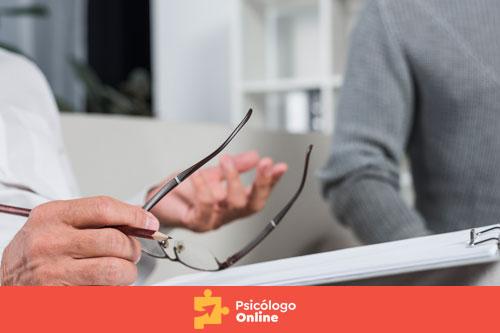 reserva online centros psicologicos